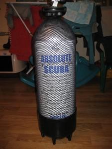 Abs_scuba