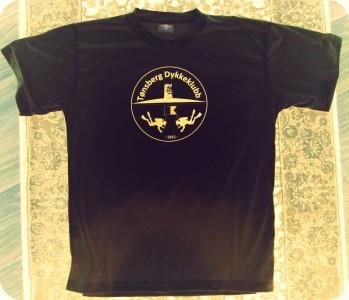 T-skjorte_TDK_4
