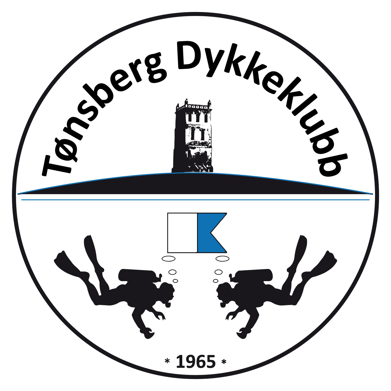Logo_Tønsberg-Dykkeklubb